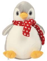 Zippie Penguin